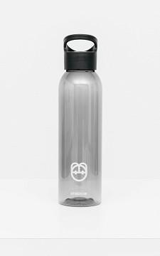 Water Bottle Guts - Guts & Gusto water bottle