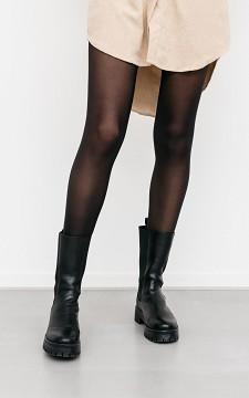 Tights Gwen - 40 DEN tights