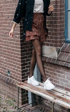 Tights Carlyn - 20 DEN tights