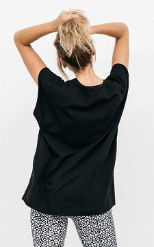 T-shirt Shelly -