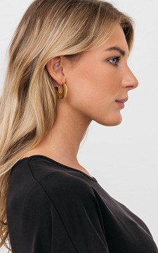 Ohrringe Jaimy - Ohrring mit Stecker