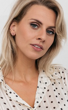 Earrings Zeynep - Basic earrings