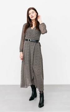 Robe Ingrid -