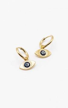 Earrings Celina - Earrings with pendants