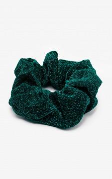 Scrunchie Noa - Elasticated scrunchie