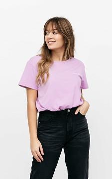 Shirt Zoe - T-shirt