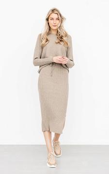 Set Stella - Stretchy fabric set