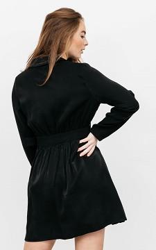 Kleid Wilke - Klassisches Hemdkleid in der kurzen Version