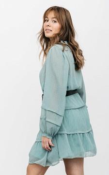 Robe Rachel -