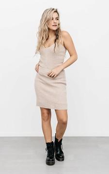 Skirt Kourtney - Elasticated skirt
