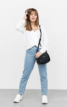Bag Sanna -