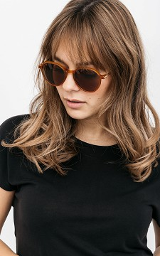 Sonnenbrille Dyonne - Sommer, Sonne, Sonnenbrille