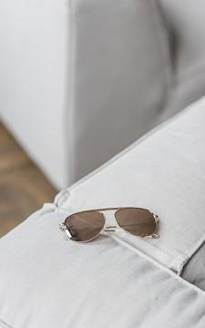 Sunglasses Marley - UV400 sunglasses