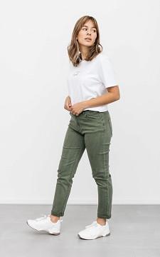 Jeans Floortje - Lässige Boyfriend Jeans