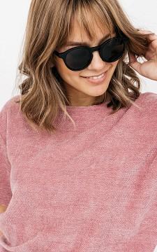 Sunglasses Wilke - UV400 sunglasses