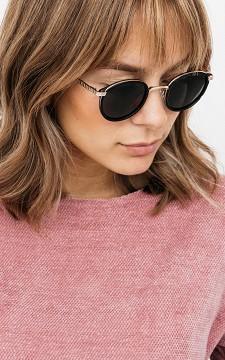 Sunglasses Sara - UV400 sunglasses