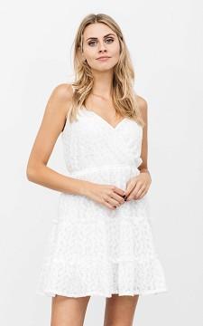 Dress Lale - Summer dress