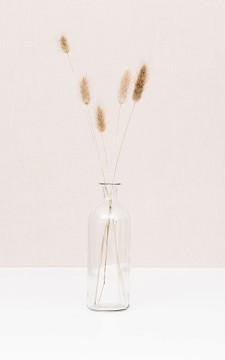 Vase Oliver - Vase with a narrow neck