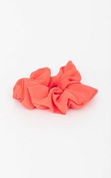 Scrunchie Maj - Basic scrunchie