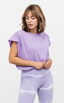 Shirt Shelly - Basic T-shirt