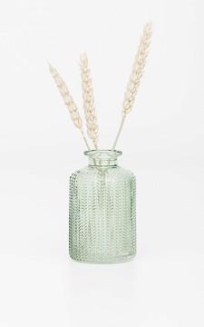 Vase Bart - Glass vase
