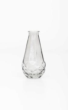 Vase Marian -