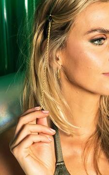 Neck Cord Emma - Sunglasses cord