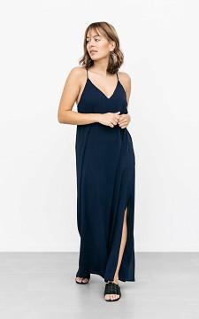 Dress Narine -