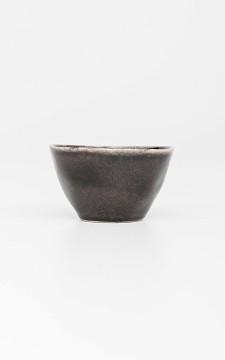 Bowl Owen - Handmade ceramic dish