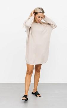 Dress Lily - Basic dress