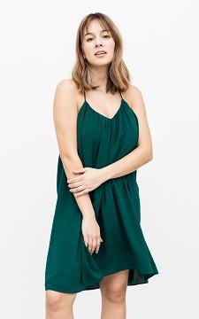 Dress Babette - Short summer dress