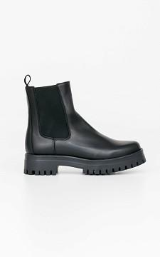 Boots Davina -