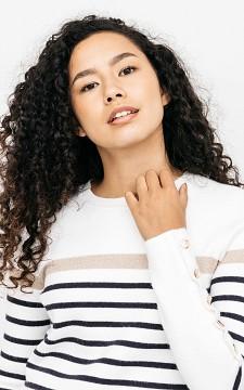 Sweater Jessica -