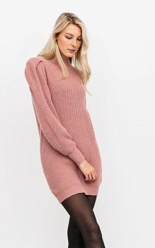 Pullover Pien - Der perfekte Herbstpullover