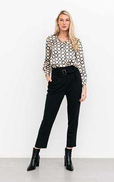 Pantalon Marina -