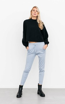 Pantalon Lieneke -