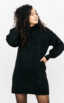 Pullover Masha -