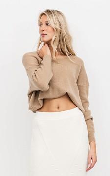 Sweater Sven - V-neck sweater