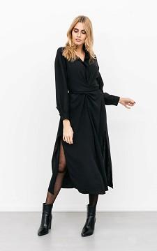 Dress Masha -