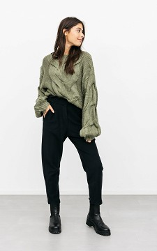 Trousers Joelle -