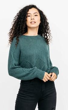 Sweater Marleen -