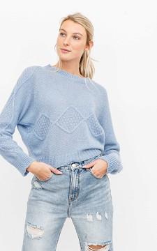 Pullover Marleen -
