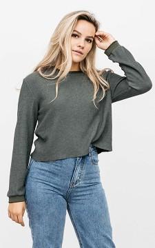 Sweater Guusje -
