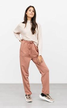 Trousers Rosemarijn -