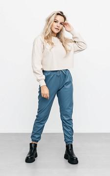 Pantalon Liesbeth -