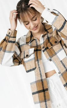 Jacket Quint -
