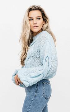 Pullover Britt -