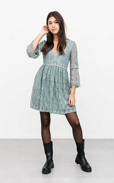 Dress Mireille -
