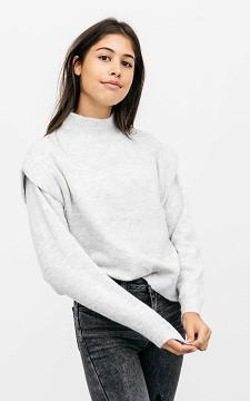 Sweater Ellen -