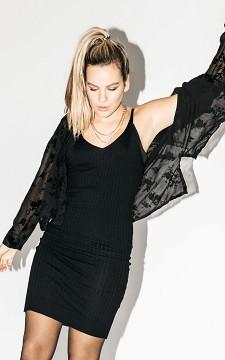Dress Lissbon -